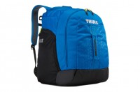 Рюкзак  для ботинок Thule RoundTrip Boot Backpack синий