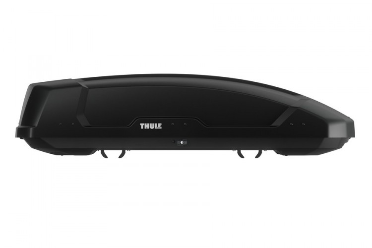 6357B Бокс Thule Force XT L