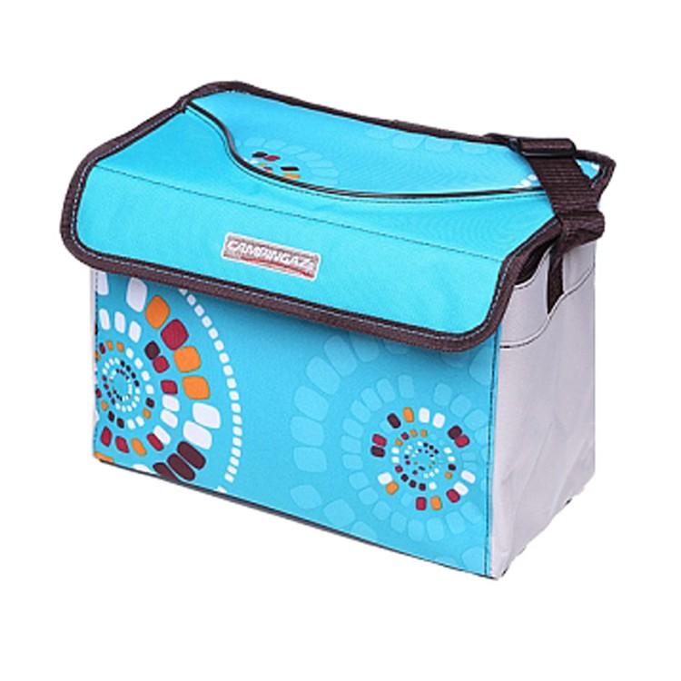 Где можно купить сумки в городе семенов