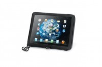 Сумка для размещения Ipad или карты Thule Pack 'n Pedal iPad/Map Sleeve