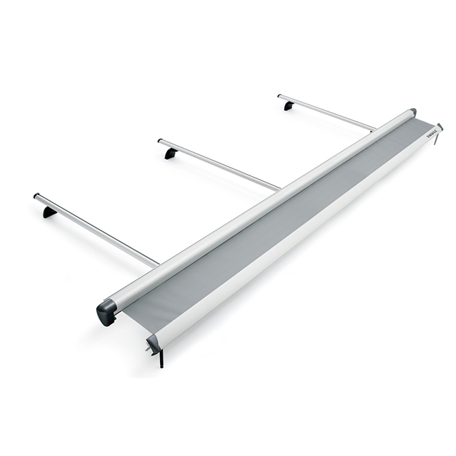 Маркиза Thule Awning 328 3,5 м